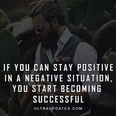 best Short Successful Quotes
