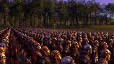 Римский легион: 14 тыс изображений найдено в Яндекс.Картинках