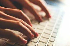 Часто задаваемые вопросы об email маркетинге. Часть вторая: рассылка сообщений - Liana Technologies