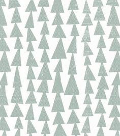 (18) Pin by Metdehand.nl | Poush.nl on Pattern & Design | Pinterest