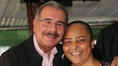 Montecristi.- El presidente Danilo Medina realizó visitas sorpresa al Puerto de Manzanillo y otras comunidades de la costa Noroeste, para evaluar las potencialidades y la viabilidad de proyectos de desarrollo que creen riquezas y empleos. En ese orden, se anunció que el Ministerio de la Presidencia está coordinando un plan de desarrollo para toda la…