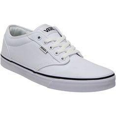 sports shoes 0fbd4 61454 Vans atwood Zapatilla de Hombre