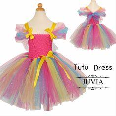 4fe7b74f015e1 ドレス 女の子 ワンピース 子供 チュチュスカート チュール 。◇JUVIA◇ドレス 女の子 子供ドレス プリンセス