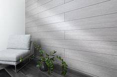 Laatupaneeli by Rotola-Pukkila. Birch, Grey, Interior, Plants, Gray, Design Interiors, Interiors, Planters, Plant