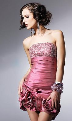 92954a3f741d1 19 Best Homecoming Dresses images