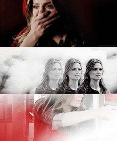 Crystal | 22 | Stana Katic is my queen, tv shows will be the death of me Previously: detectivebecks