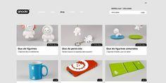 #webdesign de qualité pour des sites #ecommerce