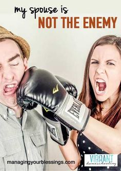 325-x-475-My-Spouse-Is-Not-the-Enemy