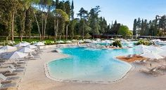Hotel Eden Rovinj - Istria, Croatia - Official Website - Maistra