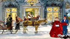 """Silver Bells"" by Alan Jackson Christmas Albums, Old Christmas, Christmas Carol, Vintage Christmas, Christmas Videos, Christmas Images, Christmas 2016, Christmas Stuff, Favorite Christmas Songs"
