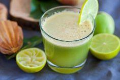 desalojar-el-intestino-con-jugo-verde-manzana-limon
