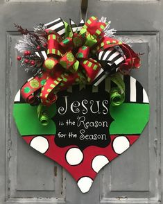 Items similar to Ready to ship Whimsical Christmas Tree Wreath, Deco Mesh Christmas Wreath, Tree Door Hanger, Christmas Front Door Wreaths on Etsy Whimsical Christmas Trees, Front Door Christmas Decorations, Christmas Front Doors, Christmas Signs Wood, Christmas Porch, Christmas Wreaths, Christmas Ornaments, Christmas Door Hangers, Primitive Christmas