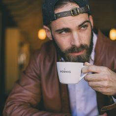 J. Hornig Coffeeshop   #kaffee #kaffeeliebe #österreich #austria #graz To Go, Coffee Shop, Around The Worlds, Mood, Graz, Coffee Shops, Coffeehouse