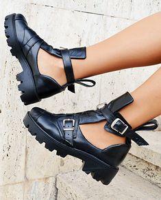 Now selling: Black Genuine Leather Boots TBT01 , Black Casual Boots , Black Leather Boots https://www.etsy.com/listing/548939774/black-genuine-leather-boots-tbt01-black?utm_campaign=crowdfire&utm_content=crowdfire&utm_medium=social&utm_source=pinterest