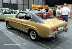 Ford_capri_MKI_2000_coup___RegioMotoClassica_2011__02