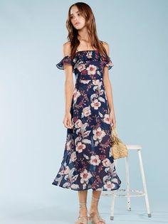 The Hydrangea Dress https://www.thereformation.com/products/hydrangea-dress-minka?utm_source=pinterest&utm_medium=organic&utm_campaign=PinterestOwnedPins
