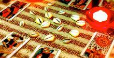 """Neste fim de semana, o Parque da Água Branca abre as portas para a Feira Mística e Cigana, que acontece no sábado e domingo, a partir das 9h, com entrada Catraca Livre. O encontro reúne mais expositores com oráculos, tarô e baralho cigano, além da gastronomia diversa com comidas típicas. A feira também expositores com...<br /><a class=""""more-link"""" href=""""https://catracalivre.com.br/sp/agenda/gratis/feira-reune-tradicao-mistica-e-cigana-no-parque-da-agua-branca/"""">Continue lendo »</a>"""