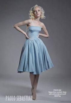 057a3e91c4 182 Best Beautiful Dresses images