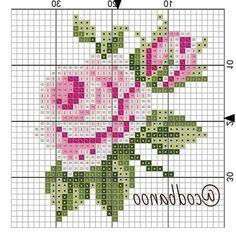 Cross Stitch Kitchen, Mini Cross Stitch, Cross Stitch Cards, Cross Stitch Alphabet, Cross Stitch Flowers, Cross Stitch Embroidery, Cross Stitch Designs, Cross Stitch Patterns, Cross Stitch Quotes