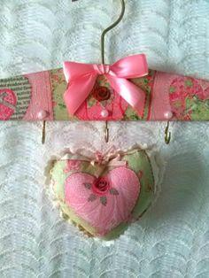 Kit Love Feminino