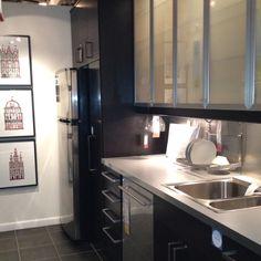 Kitchen Showrooms Ikea ikea kitchen | kitchen design ideas | pinterest | kitchens
