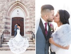 Beautiful Arlington Estate wedding pictures with classic elegant feel sophisticated classy romantic photography timeless St Andrew's Church Wedding Ceremony, Wedding Venues, Wedding Photos, Wedding Day, Romantic Photography, Wedding Photography, Rose Flower Arrangements, Church Weddings, Bridal Dress Design