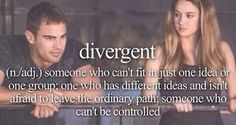 But I'm pure dauntless coming from abnegation. I gave my parents back stories. Divergent Memes, Divergent Hunger Games, Divergent Fandom, Divergent Trilogy, Divergent Insurgent Allegiant, Insurgent Quotes, Divergent Tattoo, Divergent Dauntless, Erudite