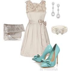 """""""Classy"""" by misscaityb on Polyvore"""