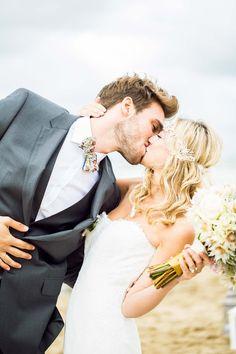 """Eine nostalgische Strand-Hochzeitsinspiration macht Lust auf die Hochzeitsmesse """"Vintage Wedding"""" am 25. Oktober in Köln http://www.hochzeitswahn.de/inspirationsideen/eine-nostalgische-strand-hochzeitsinspiration-macht-lust-auf-die-hochzeitsmesse-vintage-wedding-am-25-oktober/ #wedding #inspiration #mariage"""