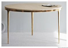 Buy Maison Coffee Table From The Next UK Online Shop