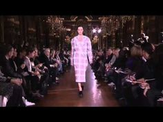 Stella McCartney | Fall Winter 2013/2014 Full Fashion Show | Exclusive