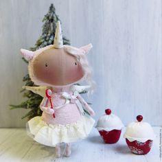 Купить тильда кукла - кремовый, тильда, тильда кукла, кукла ручной работы, кукла в подарок