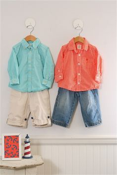 timeless design 3ddc3 d315b Color is big for the big men, but looks great on little men, too
