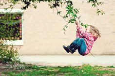 Kindergartenfotografie, Kindergarten Photoshoot, Photography