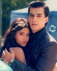 Kaira luvers Best Love Stories, Love Story, Crush Questions, Angry Girl, Kaira Yrkkh, Kartik And Naira, Mohsin Khan, Cutest Couple Ever, My Prince Charming