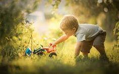 baby play garden - Cerca con Google