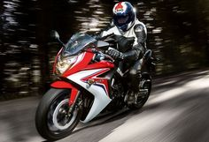 Separate #TwoWheeler #Licence Might Be Issued for #Indian #Riders – #bike #news #indiabiker