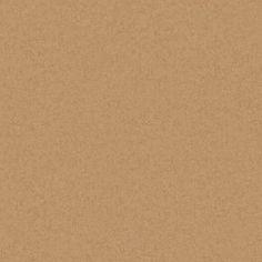 Cole & Son Landscape Plains- Cordovan 106-4055 RGB 72dpi