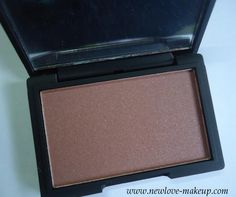 Sleek MakeUP Vintage Romance Collection Review, Swatches