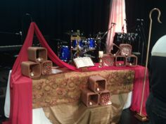 E. PA Annual Conference May 17 2013 Oaks PA Theme of Conference Physical, Spiritual and Relational Wholeness.