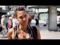 50 Menschen, eine Frage: Was ist Berlin für dich? - YouTube