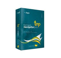 MyTopo Terrain Navigator Pro Wyoming Map DVD-ROM (Windows) -- Find out more about the great product at the image link.
