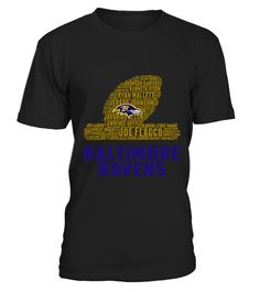 "# Baltimore Ravens T shirt .  Grandpa & Granddaughter He is Her HERO, She is His Princess !!Special Offer, not available anywhere else!Available in a variety of styles and colorsBuy yours now before it is too late!Secured payment via Visa / Mastercard / Amex / PayPalHow to place an order Choose the model from the drop-down menu Click on ""Reserve it now"" Choose the size and the quantity Add your delivery address and bank details And that's it!"