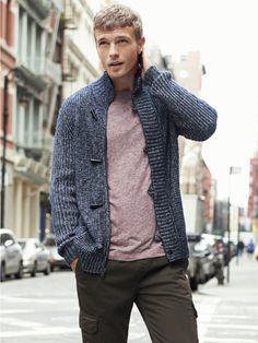 Essential cardigans - Express