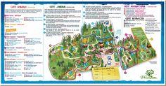 Blog de Didier: Tourisme en Normandie : le zoo de Champrépus (visi...