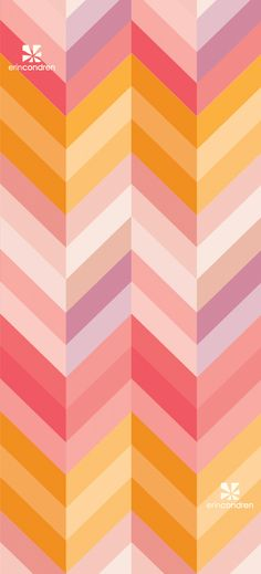 download braided hues