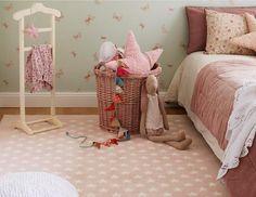 Mamidecora - Ideas decoración infantil. Habitaciones bebes y niños