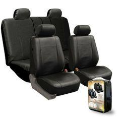 FH-PU001 PU Leather Car Seat Covers Solid Black Color, http://www.amazon.com/dp/B001U8UUWE/ref=cm_sw_r_pi_awdm_R1eMtb0DQW14A