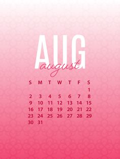 AOII offers branded digital wallpapers/backgrounds for phones, tablets, and computers! Phone Backgrounds, Wallpaper Backgrounds, Wallpapers, August Calendar, Computers, Phones, Doodles, Digital, Daughters