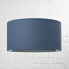 Our kids ceiling and wall lights are as fun as they are functional. Shop for sconces, pendants, chandeliers and more for your kids bedroom or playroom. Kids Ceiling Lights, Ceiling Lamp, Wall Lights, Drum Pendant, Pendant Lighting, Kids Lamps, Wall Mounted Light, Nightlights, Crate And Barrel
